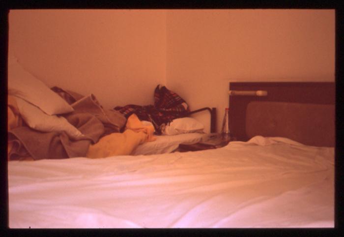 Hotel_letti_002
