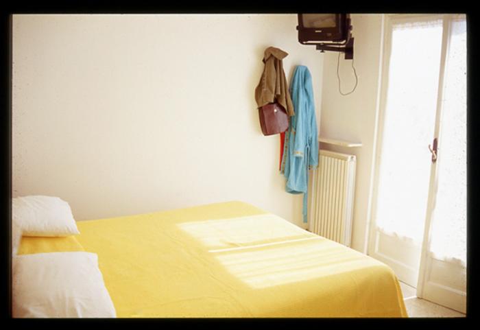 Hotel_letti_004