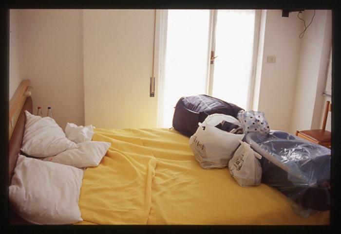 Hotel_letti_005